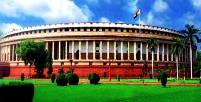 Indian-Parliament-House-Delhi.jpg