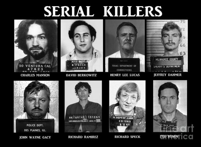 serial-killers-public-enemies-paul-ward.jpg