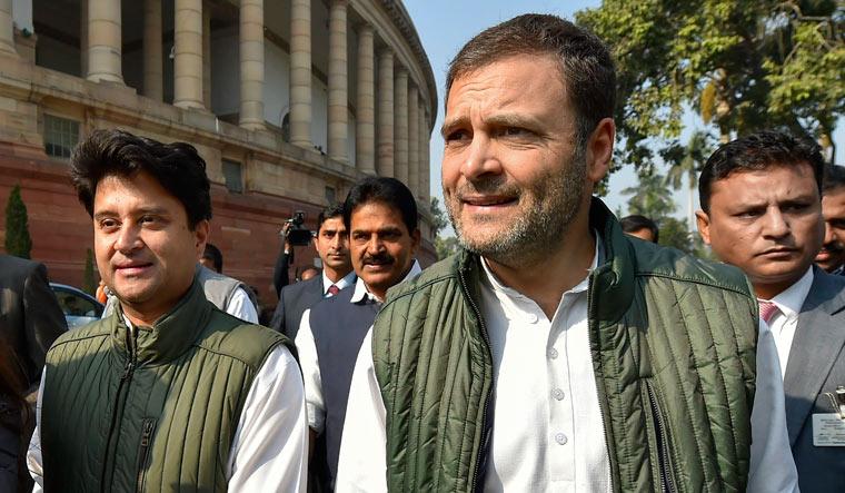 rahul-scindia-pti181218.jpg